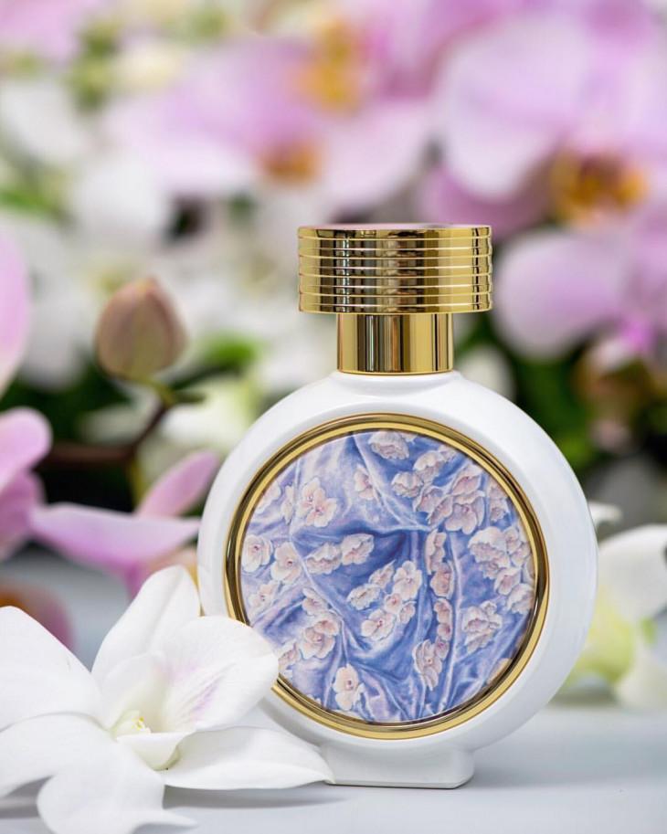 Chic Blossom от HFC