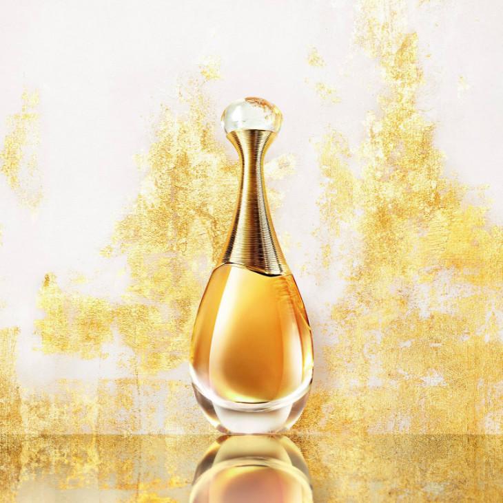 J'adore Eau de Parfume от Dior