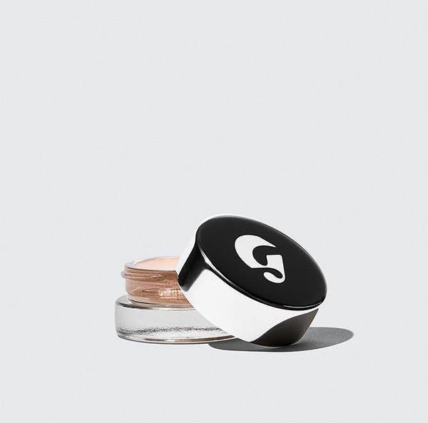 Glossier Stretch Concealer