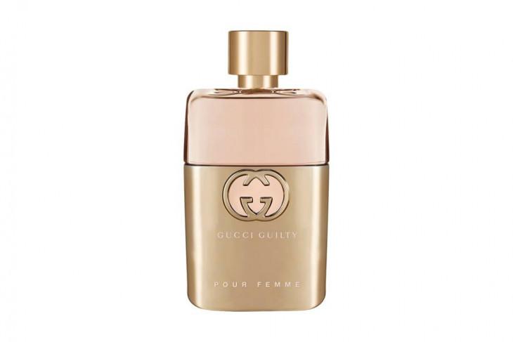 Gucci Guilty Eau De Parfum For Her