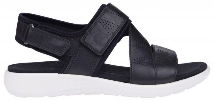 сандалии экко