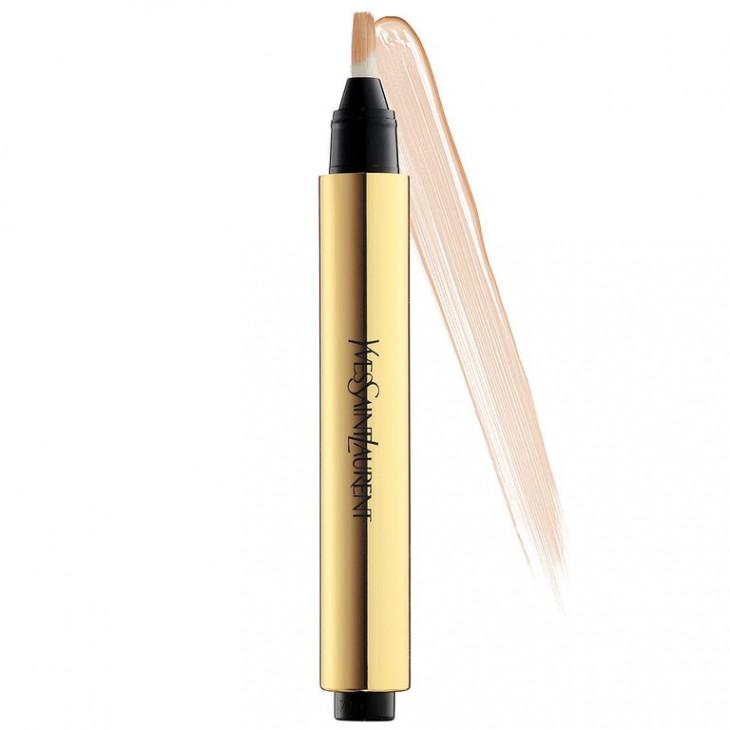 Yves Saint Laurent Touche Eclat Radiance Perfecting Pen
