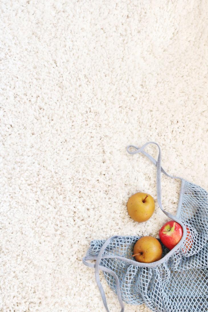 Суть яблочной диеты