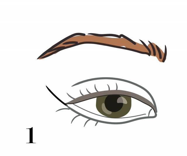 Инструкция как рисовать стрелки