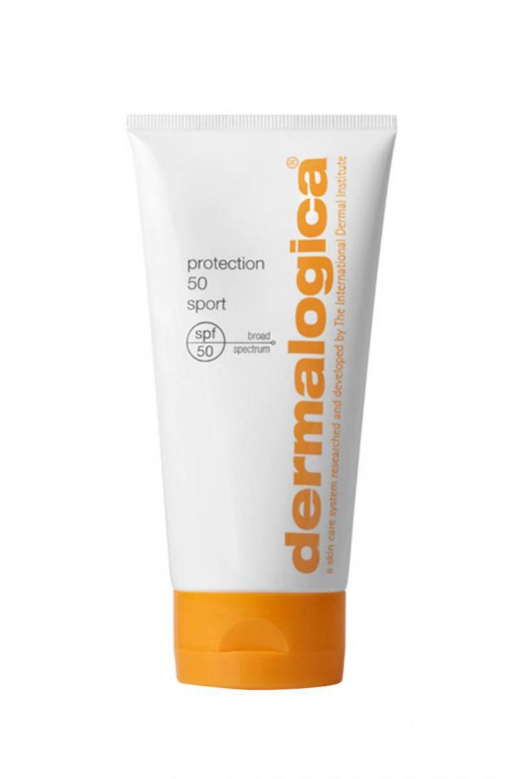 Dermalogica, Protection Sport SPF 50