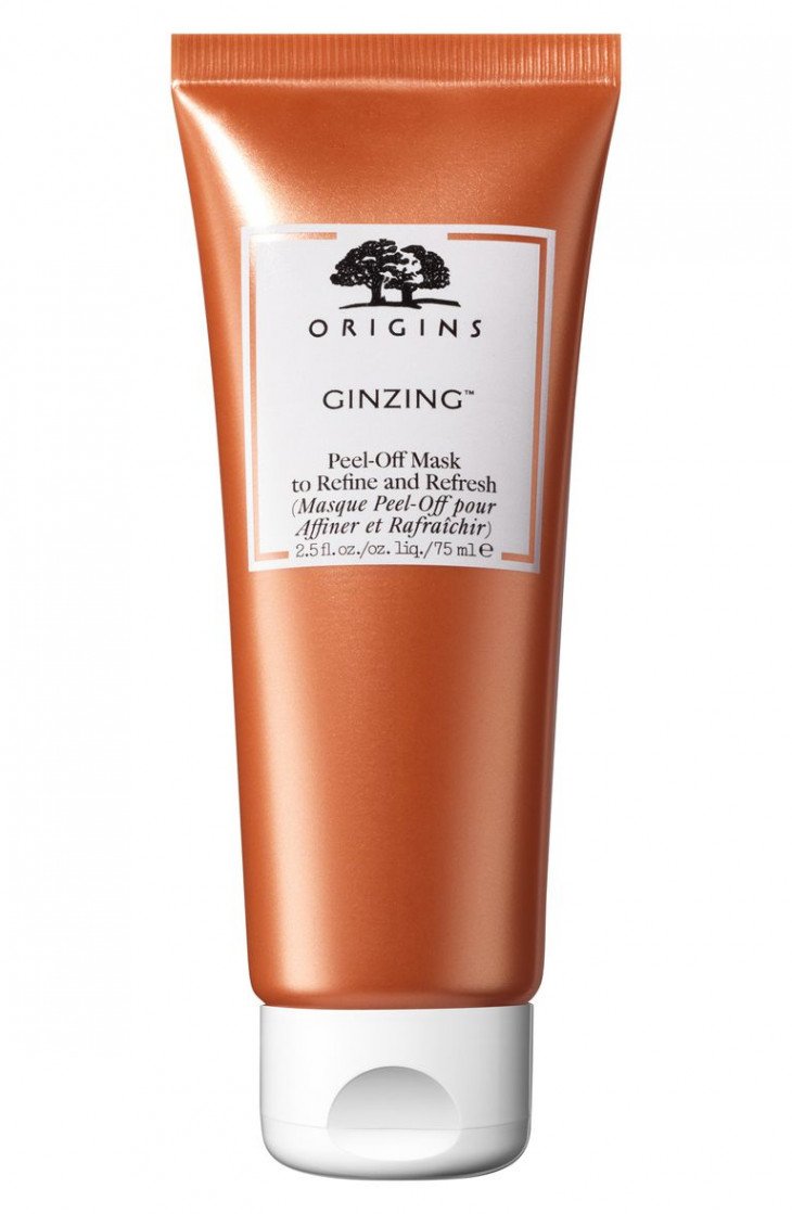 Origins GinZing Refine and Refresh