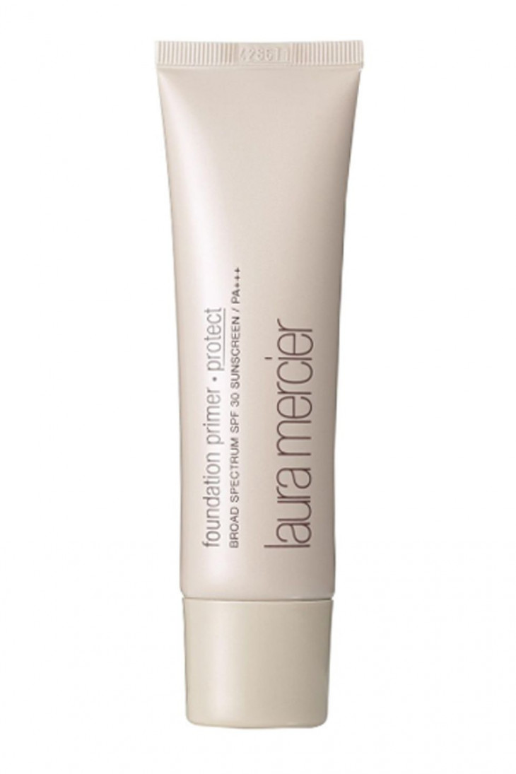 Laura Mercier Foundation Primer Protect SPF 30 Sunscreen PA+++
