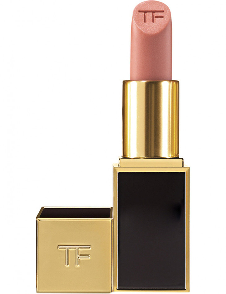 Tom Ford Advanced Customized Lipstick Limited Edition Spring 2019
