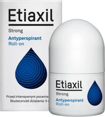 дезодорант этаксил