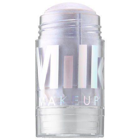 Milk Makeup Holographic Highlighting Stick
