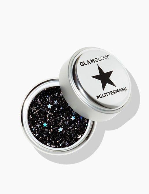 Glam Glow GlitterMask Gravitymud Firming Treatment