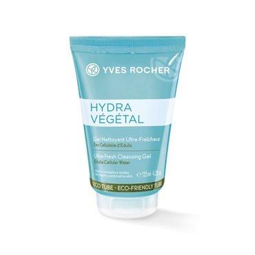 Hydra Vegetal от Yves Rosher