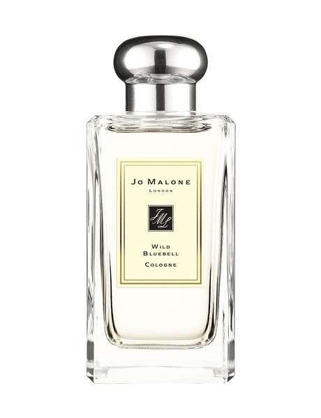 Jo Malone London Wild Bluebell perfume