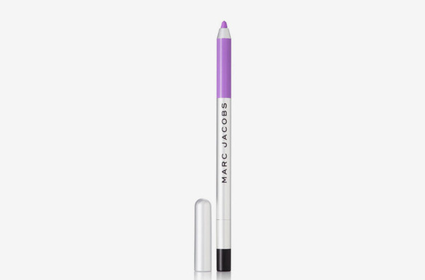 Marc Jacobs Beauty Highlighter Matte Gel Eye Crayon in Mist Me