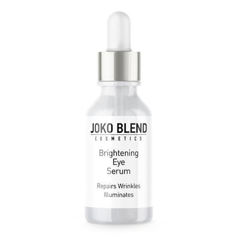 Сыворотка для кожи вокруг глаз Brightening Eye от Joko Blend