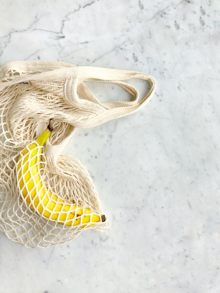 Банановая диета результат