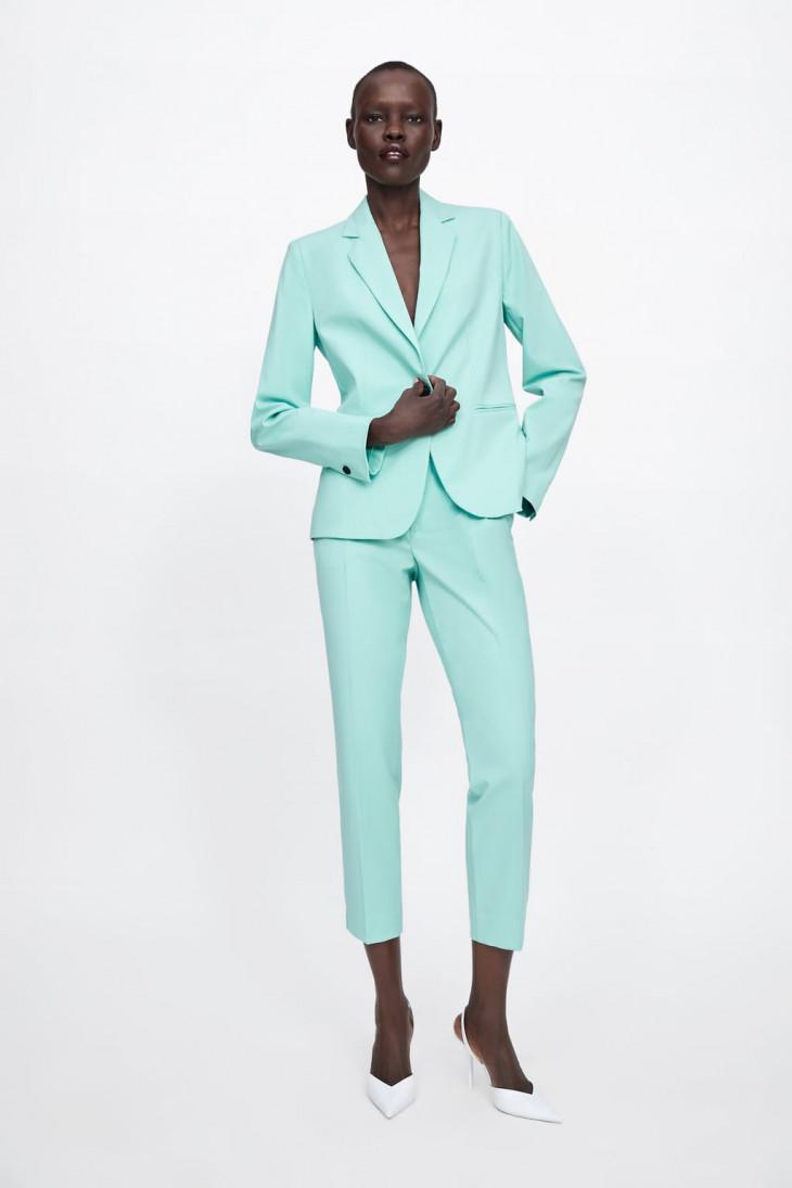 Must have: модные вещи, которые ты захочешь надеть весной и летом