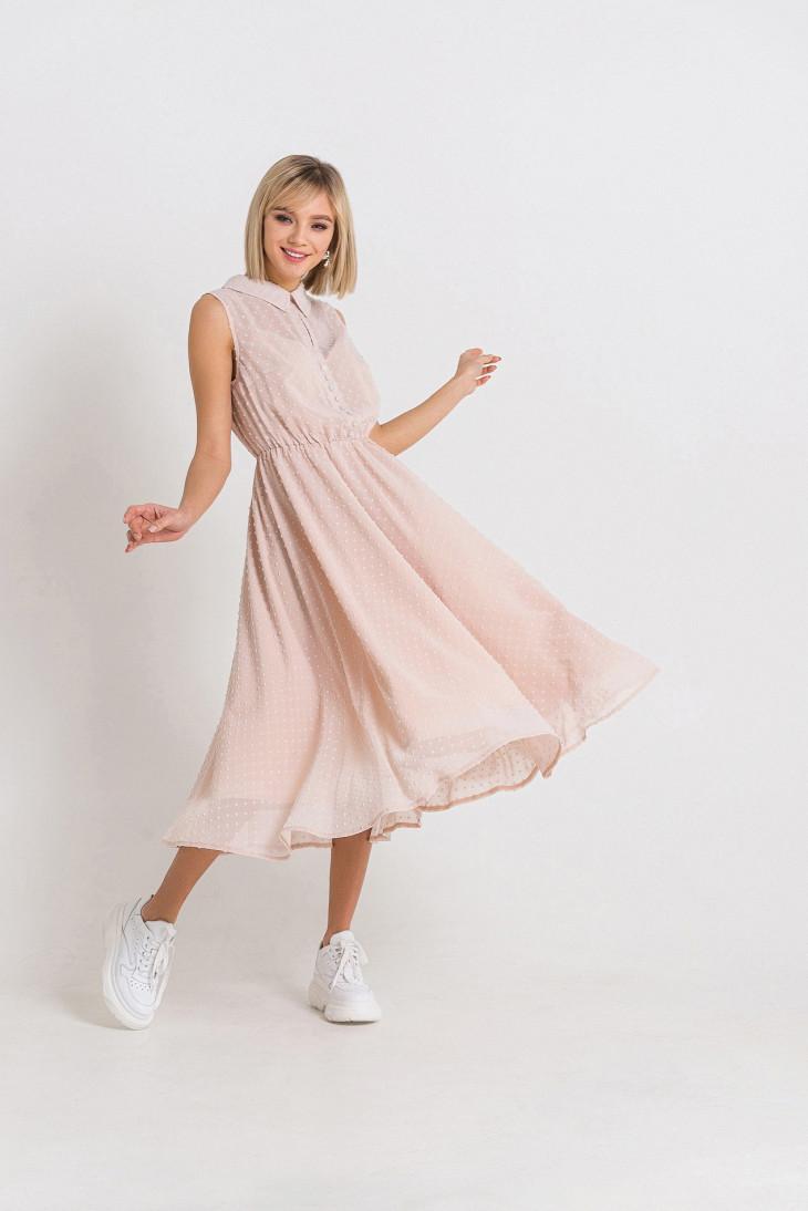 Платье VOVK