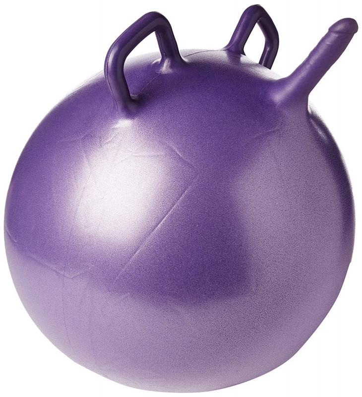мяч вибратор