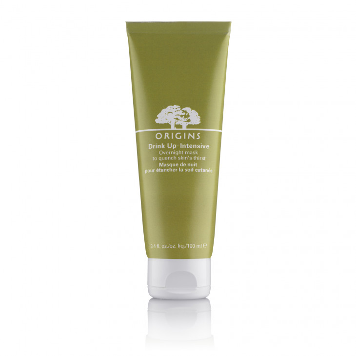 Origins Drink Up Overnight Intensive Mask