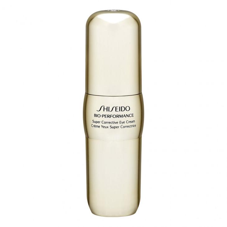 Крем от морщин вокруг глаз Shiseido
