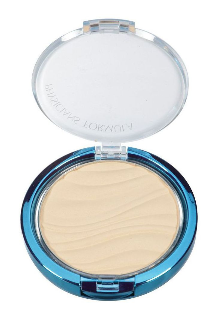 Physicians Formula Mineral Airbrushing Pressed Powder SPF 30