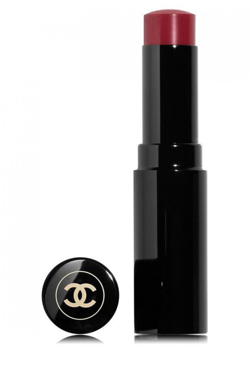 Chanel Beauty Les Beiges Healthy Glow Lip Balm