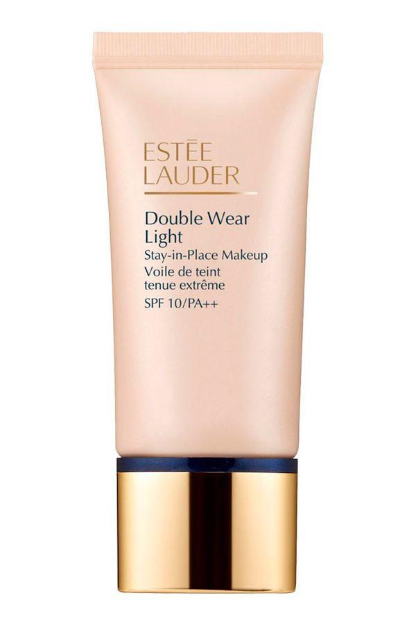 Estée Lauder Double Wear Light Stay-in-Place Makeup SPF10