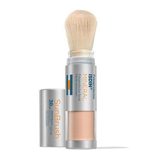 Isdin Fotoprotector Sun Brush Mineral SPF 30