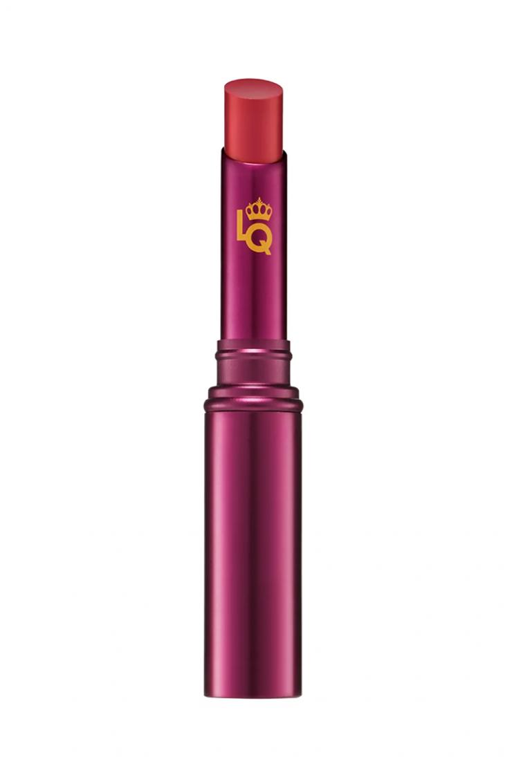 Lipstick Queen Intense Lipstick in Medieval