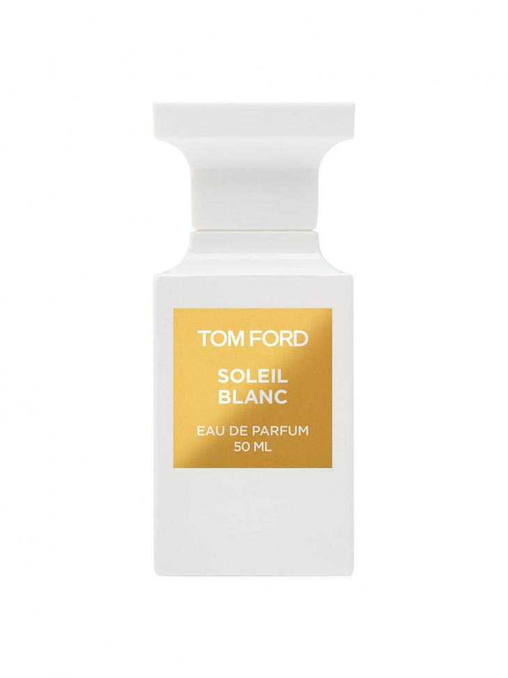 Tom Ford Soleil Blanc Eau De Parfum