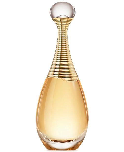 Dior J'adore Eau de Parfum Rollerball