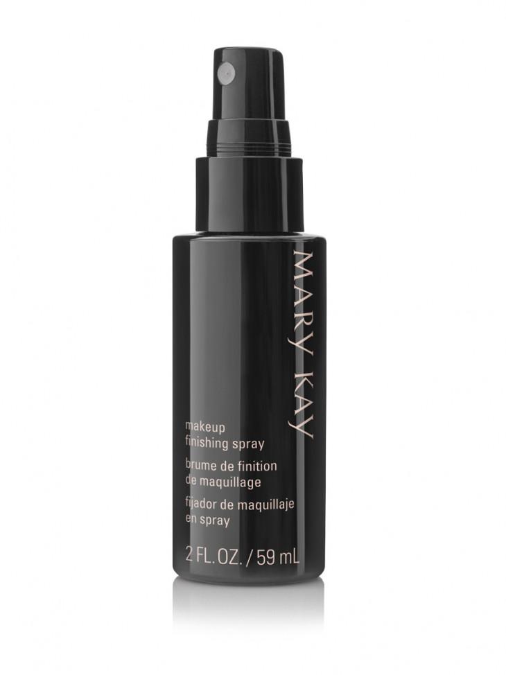 Mary Kay MakeupFinishingSprayby Skindinavia™