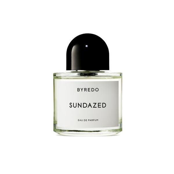 Byredo Sundazed Eau De Parfum