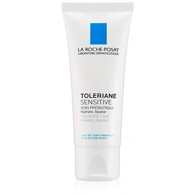 La Roche-Posay Toleriane Sensitive Crème