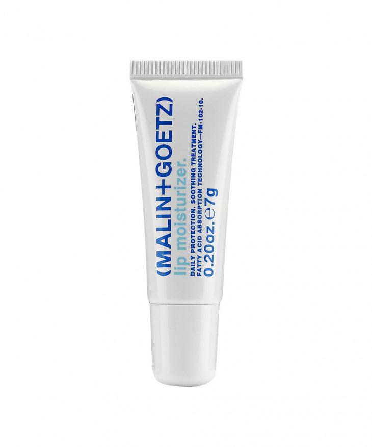Malin+Goetz Lip Moisturiser