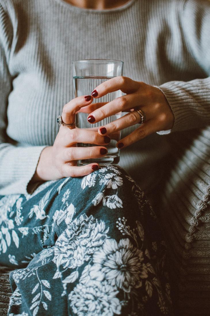 7 распространенных ошибок, которые мешают тебе похудеть к лету