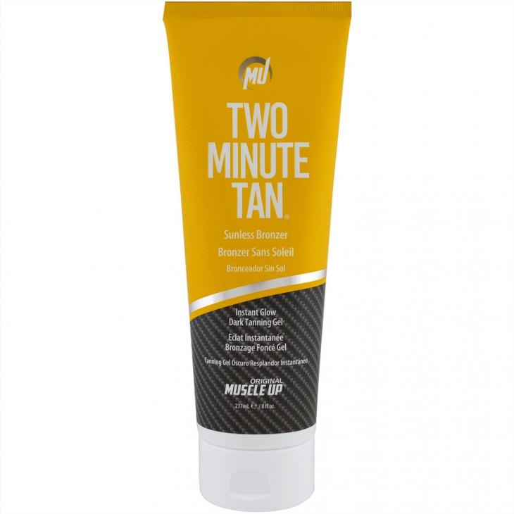 Pro Tan USA, Two Minute Tan