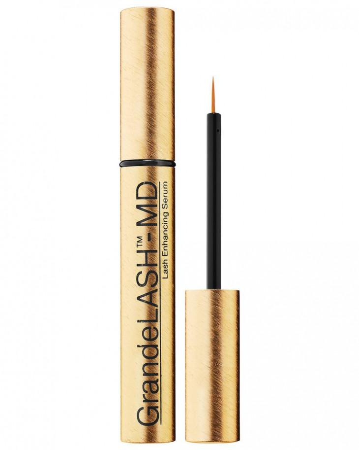 Grande Cosmetics GrandeLASH™ - MD Lash Enhancing Serum