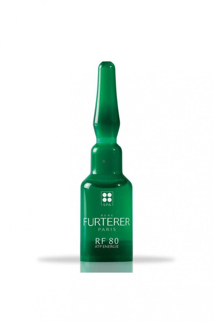 Rene Furterer RF 80 Strengthening Formula