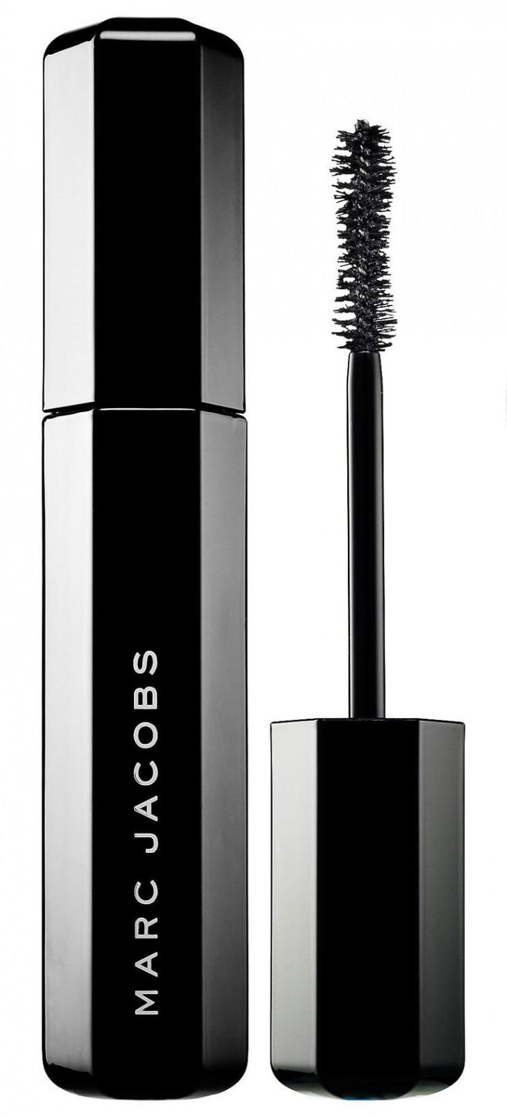 Velvet Noir Major Volume Mascara от Marc Jacobs Beauty