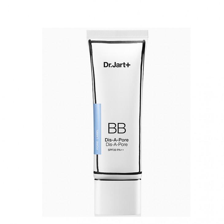 BB-крем Dis-a-Pore Beauty Balm SPF30 PA++ от Dr.Jart