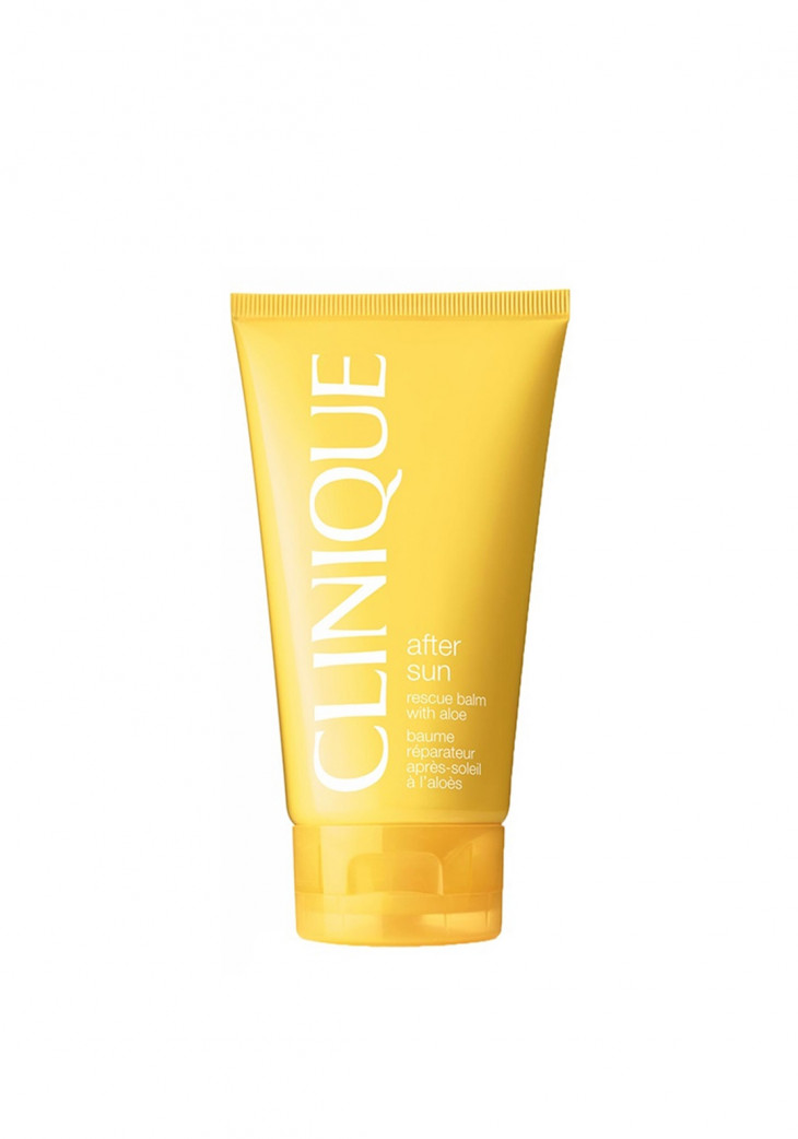 Clinique After Sun Rescue Balm