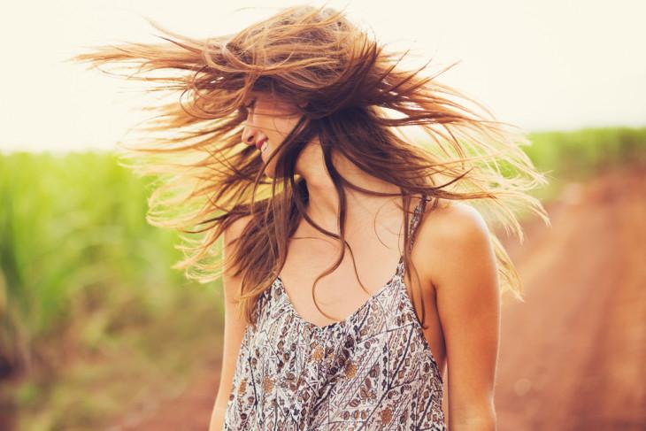 Как взбодриться после бессонной ночи: 9 способов, которые помогут прийти в норму   Мода и красота   Красота