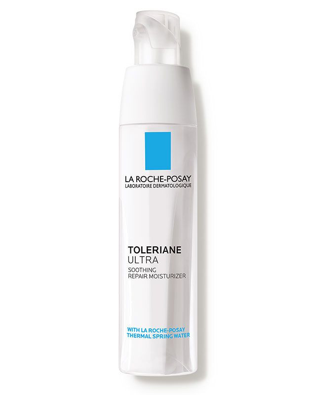 La Roche-Posay Toleriane Ultra Soothing Repair Moisturizer