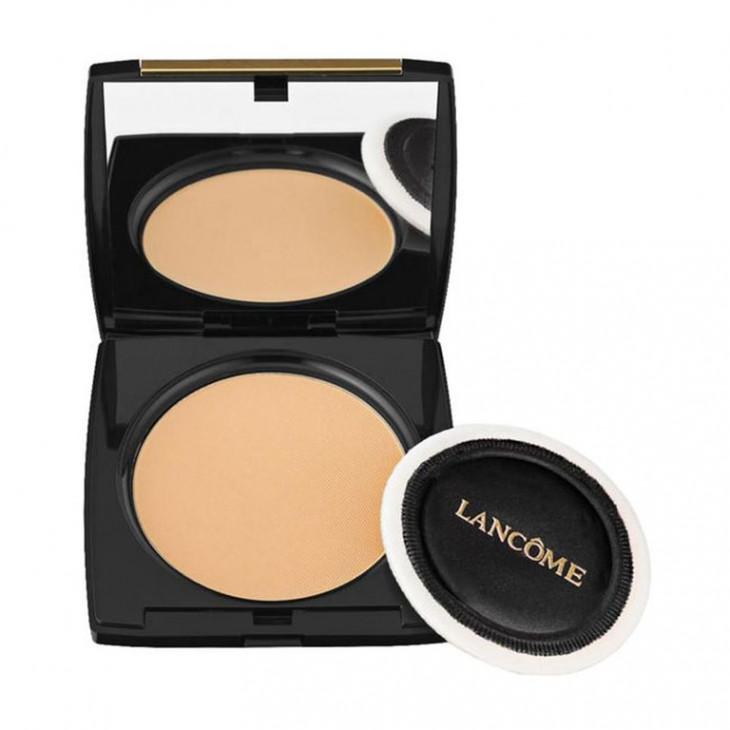 Lancôme Dual Finish Multi-Tasking Longwear Powder Foundation