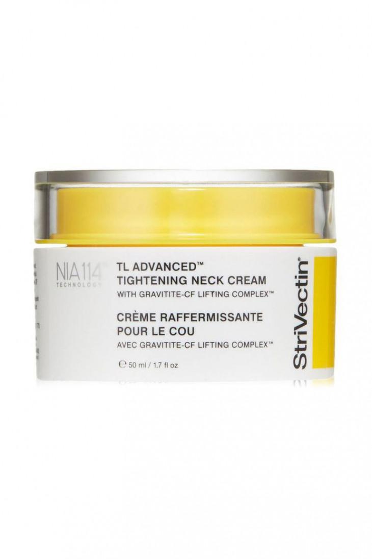 StriVectin Tightening Neck Cream