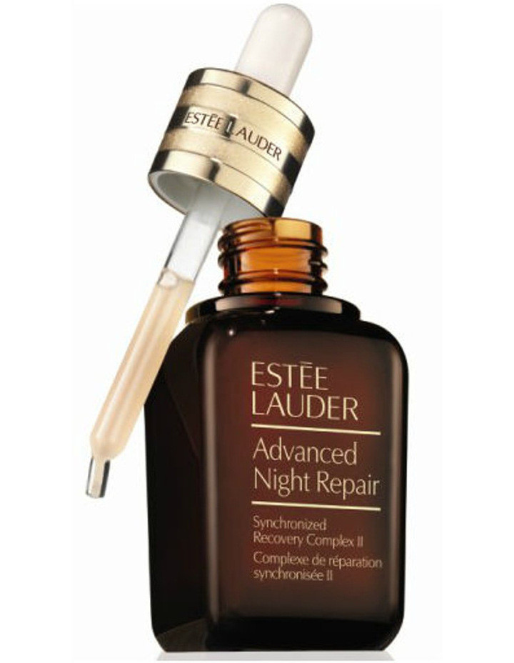 Estée Lauder's Advanced Night Repair Synchronized Recovery Complex II