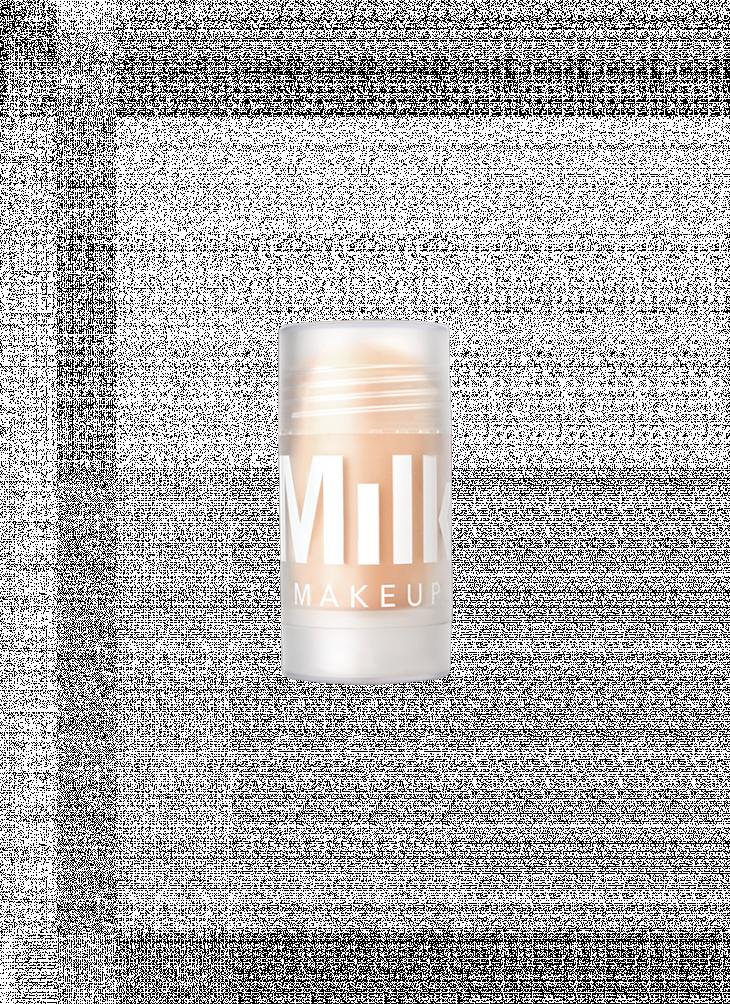 Milk Makeup Blur Stick mini