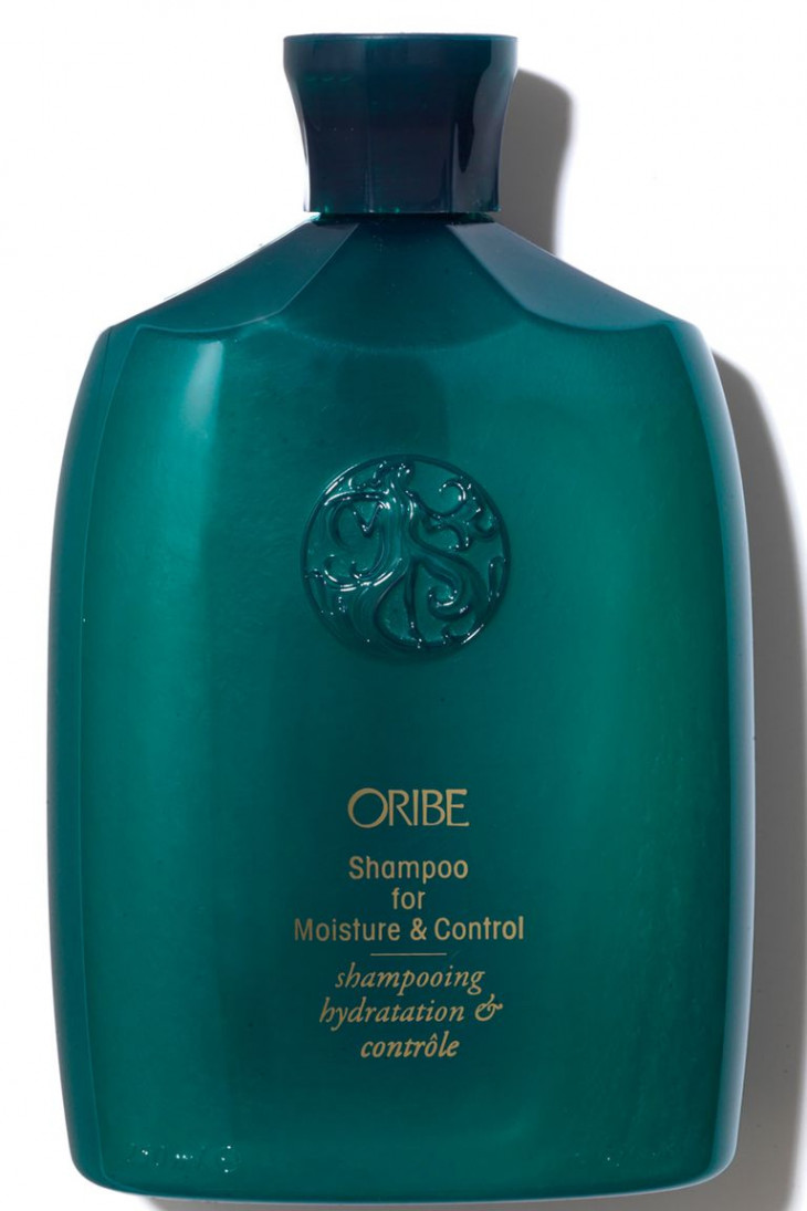 ORIBE SPACE.NK.apothecary Oribe Shampoo for Moisture & Control